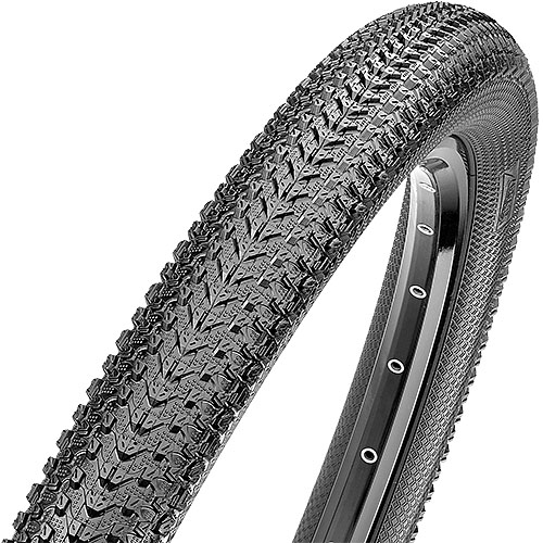 Anvelopa Maxxis 27.5X1.75 Pace 60TPI single wire